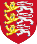 Arms_of_Faversham_Town_Council