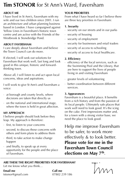 TS leaflet.002